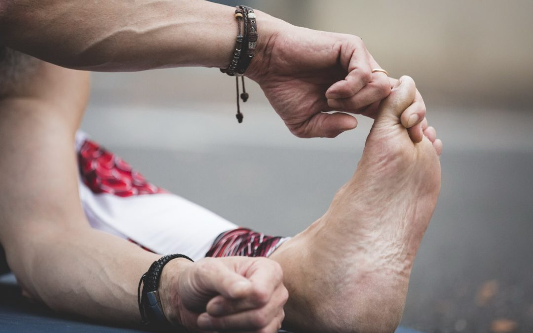 Yoga aktiv – Fitmacher